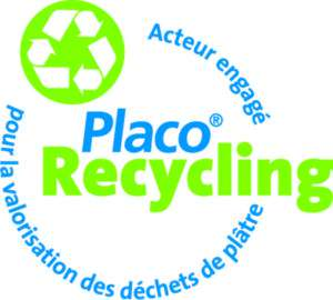 logo-placo-recycling_slideshow_zoom