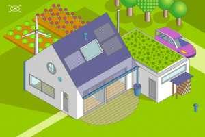maison_bioclimatique