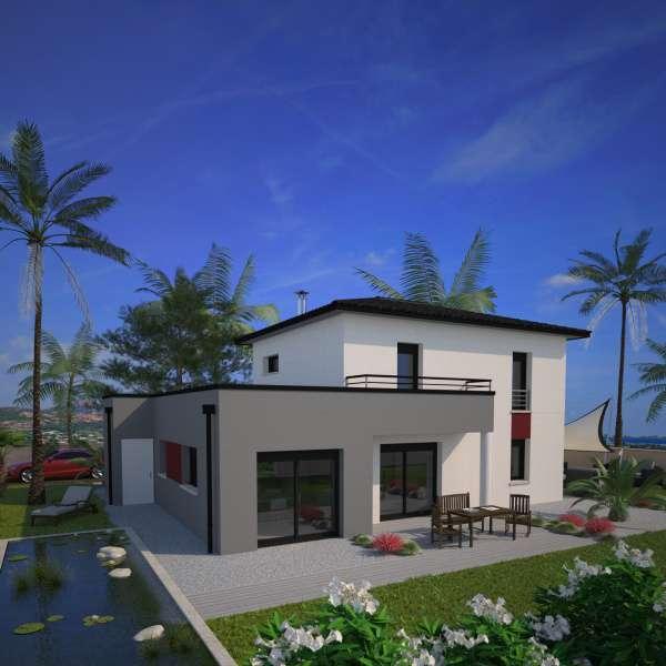 delai construction maison france confort ventana blog. Black Bedroom Furniture Sets. Home Design Ideas