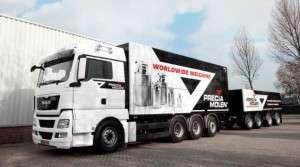 precia_molen_truck