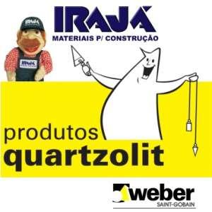 produtos-quartzolit