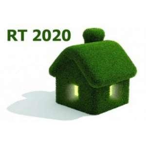 rbr-2020-1600x1200-300x200