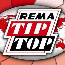 reme-tip-top
