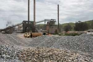 ThyssenKrupp Industrial Solutions, division du groupe allemand ThyssenKrupp, a reçu une commande pour la réalisation de la ligne de production de la nouvelle usine de ciment de Sigus (au Sud de Constantine, en Algérie).