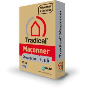 sac Tradical Maçonner 2015 3D v02