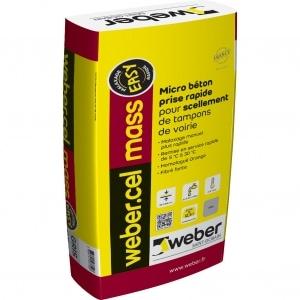 weber_cel_mass_easy_gris